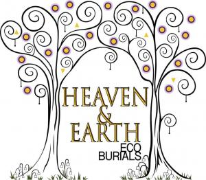 Heaven and Earth Eco Burial Products
