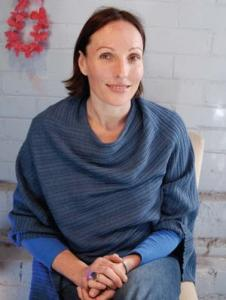 Victoria Spence, Life Rites Holistic Funerals, Death Doula, Counselling & Ceremonial Services