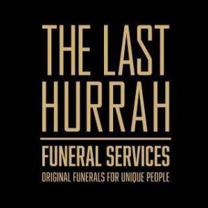 The Last Hurrah Funerals