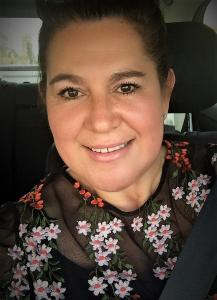 Nicole Grundy End of Life Doula & Independent Funeral Celebrant